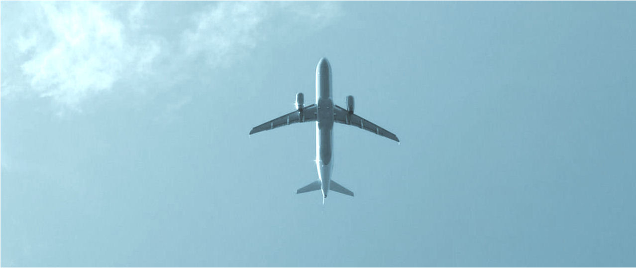 newskyplane